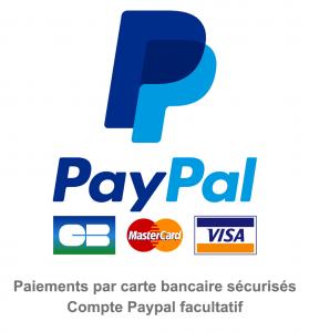 logo-paypal-mp-279x300