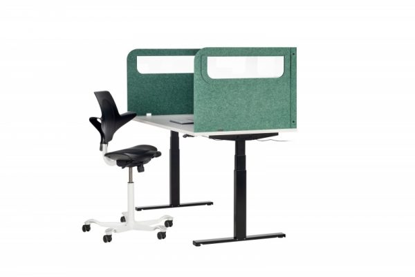 be-safety-screens-back-panels-concentration-workstations-1588765407