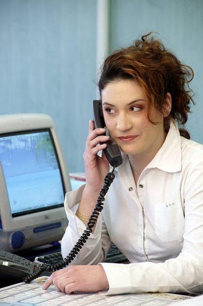 Assiqtance-telephonique