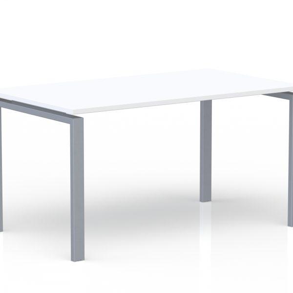 1171003mgsa