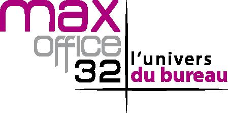 MaxOffice32