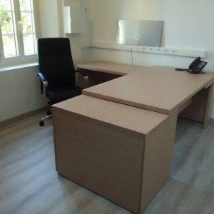 Bureau1
