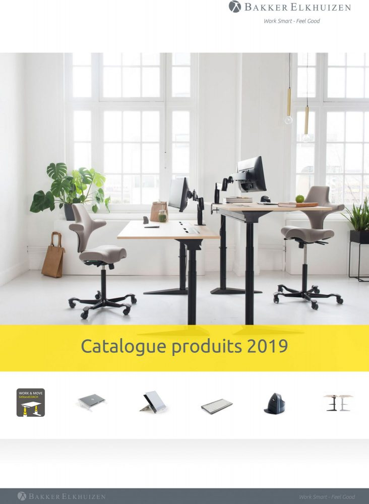 catalogue-bakkerelkhuizen